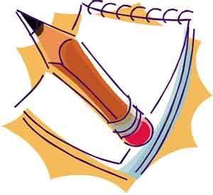 Research Papers KU Writing Center